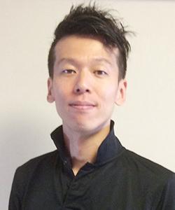 新田 マサキ先生